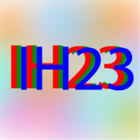avatar for IH23