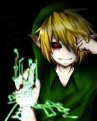 avatar for emolovergirl15