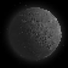 avatar for Nebbins
