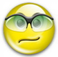 avatar for razor55511