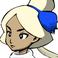 avatar for kf14
