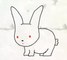 avatar for tutituuu
