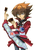 avatar for minecraft63
