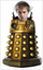 avatar for RorytheDalek