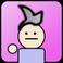 avatar for zizoceco