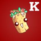 avatar for Billybob66787