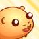 avatar for Trigon123