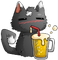 avatar for StarNyan