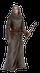 avatar for CPFCPF