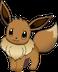 avatar for vincealot