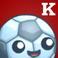 avatar for mastermind2227