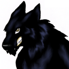 avatar for Bluemysterywolf
