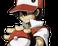 avatar for JoshuaMelons