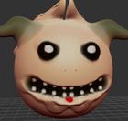 avatar for Pipipipipi314