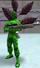 avatar for lorenzovettraino