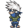 avatar for macallow4