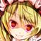 avatar for ScarletRider495