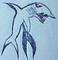 avatar for SubstituteShark