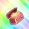 avatar for EpicSupermind