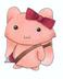 avatar for Amixite
