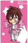 avatar for noprofilename