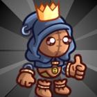 avatar for Pewdew
