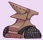 avatar for XForgeX