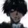 avatar for sneakingbear
