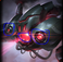 avatar for HammertTime93