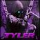 avatar for TylerMania707