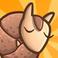 avatar for Jomeaga