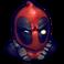 avatar for GatisS3