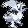 avatar for Indyshark3000