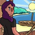 avatar for Hillbridge