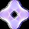 avatar for MeNotCareAnymore