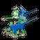 avatar for BrandtL2