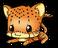 avatar for CheetahCat