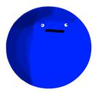 avatar for gunicola9