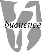 avatar for benajad