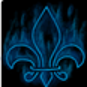 avatar for hunterbumpkin
