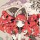 avatar for kurisuxyz