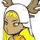 avatar for emilymersman