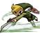 avatar for Simsari