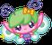 avatar for darissa2