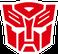avatar for thomasl1208