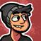 avatar for HookedonOryx
