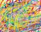 avatar for SeregaK1