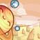 avatar for Ferroses