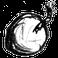 avatar for TiByte