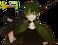avatar for luisgta121
